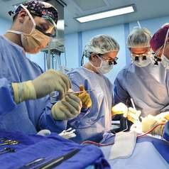 Способ лечения послеоперационных гнойно-воспалительных осложнений, обусловленных нозокомиальной инфекцией