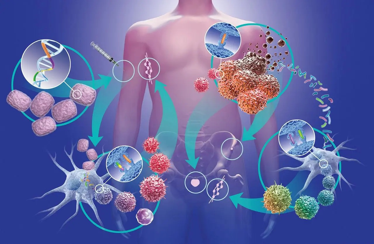 Антибиотикоассоциированные диареи